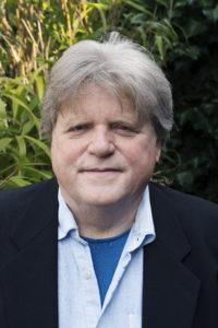 Hein Nieman over IAVO